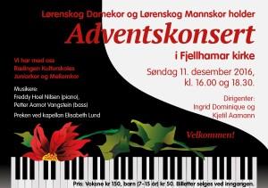 Adventkonsert2016