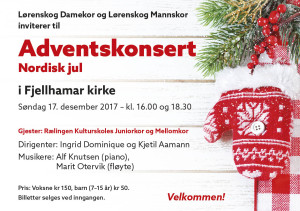Adventskonsert_2017_web