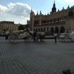 Krakow6